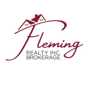 Fleming Realty Inc. Brokerage